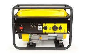 Some Of The Benefits Of Rental Generators